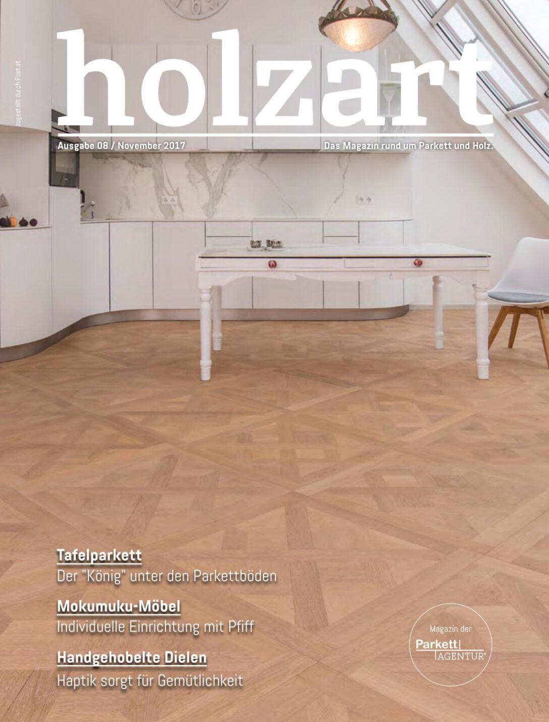 Large Size of Mokumuku Franz Holzart November 2017 By Wohnnet Fertig Sofa Französische Betten Wohnzimmer Mokumuku Franz