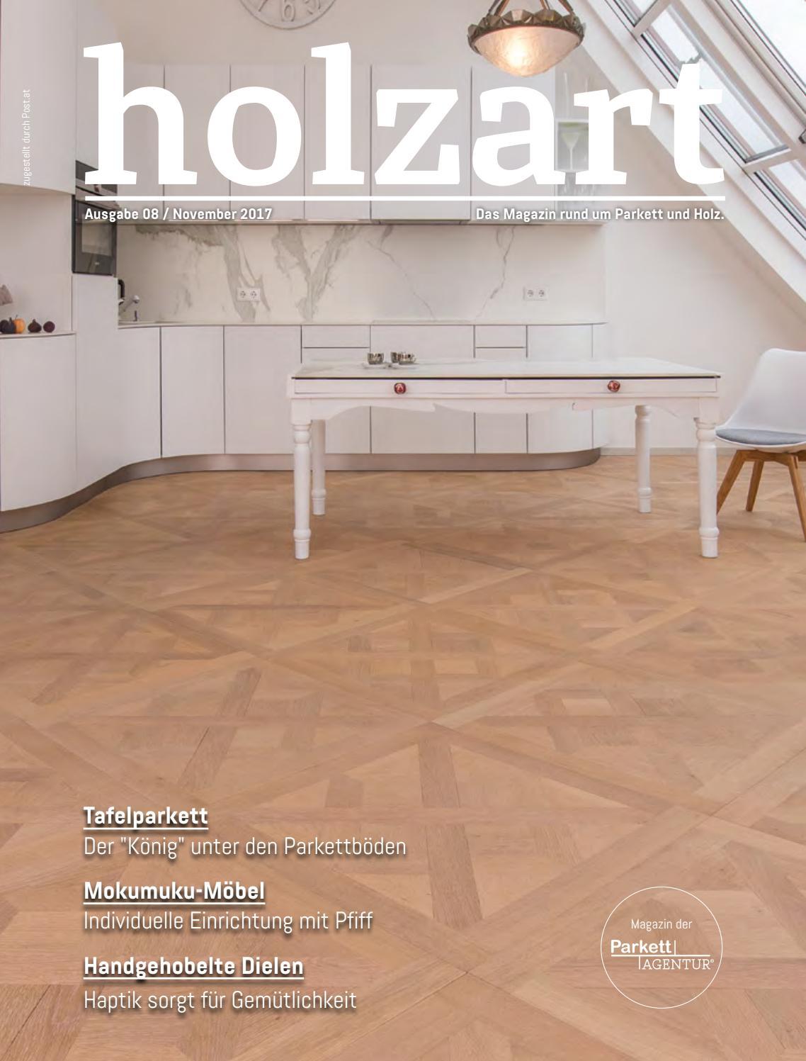 Full Size of Mokumuku Franz Holzart November 2017 By Wohnnet Fertig Sofa Französische Betten Wohnzimmer Mokumuku Franz