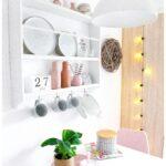 Küche Deko Ikea In Meiner Kche Bin Ich So Gern Aber Kochen Gehrt Wandbelag Ohne Geräte Miniküche Gardine Mit E Geräten Günstig Günstige Wasserhahn Wohnzimmer Küche Deko Ikea