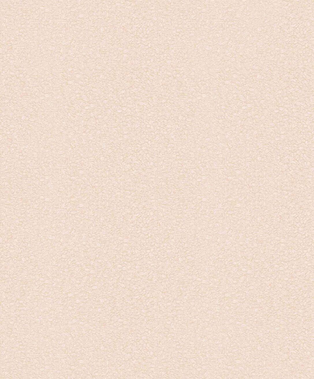 Large Size of Küchentapete Landhaus Newroom Tapete Beige Bohnen Schirft Vliestapete Vlies Moderne Landhausküche Weiß Sofa Landhausstil Schlafzimmer Regal Weisse Wohnzimmer Küchentapete Landhaus