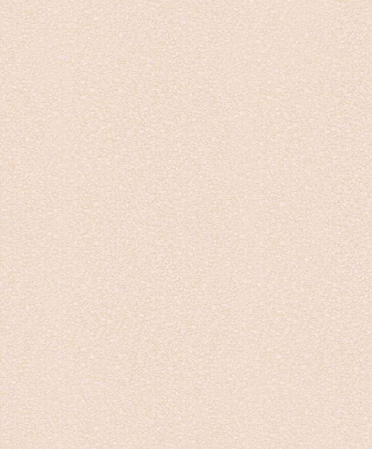 Medium Size of Küchentapete Landhaus Newroom Tapete Beige Bohnen Schirft Vliestapete Vlies Moderne Landhausküche Weiß Sofa Landhausstil Schlafzimmer Regal Weisse Wohnzimmer Küchentapete Landhaus