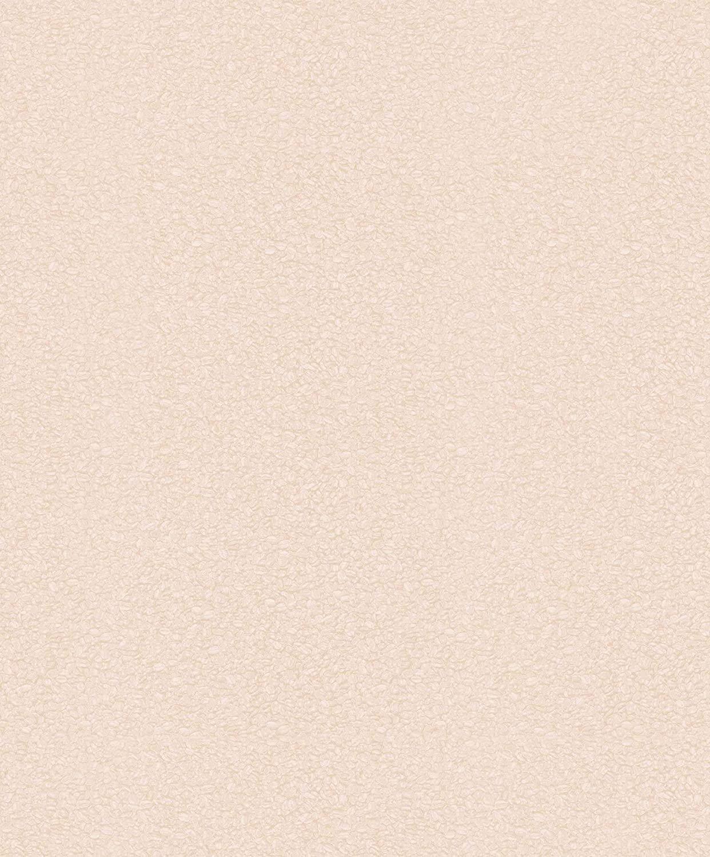 Full Size of Küchentapete Landhaus Newroom Tapete Beige Bohnen Schirft Vliestapete Vlies Moderne Landhausküche Weiß Sofa Landhausstil Schlafzimmer Regal Weisse Wohnzimmer Küchentapete Landhaus
