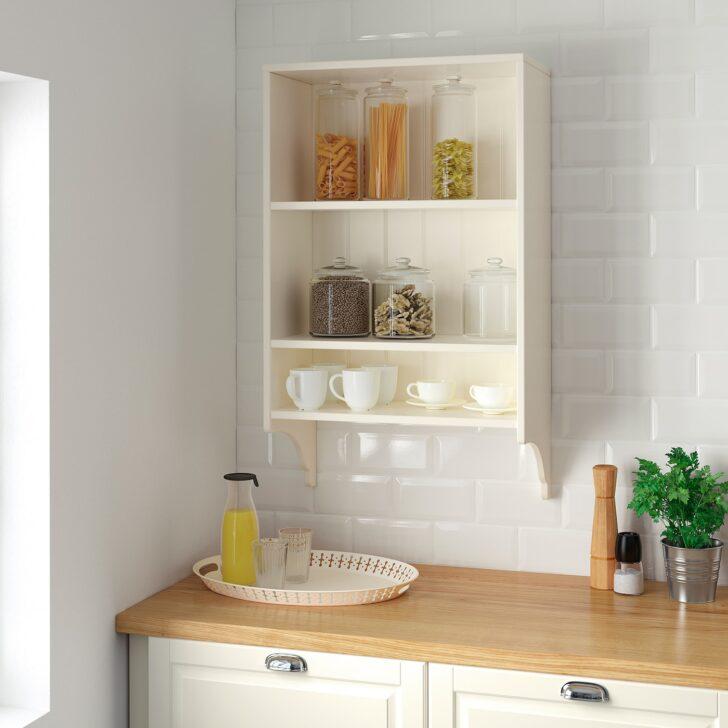 Medium Size of Wandbelag Küche Doppel Mülleimer Pentryküche Spüle Laminat In Der Doppelblock Rückwand Glas Led Deckenleuchte Wasserhahn Für Mit Elektrogeräten Wohnzimmer Wandregal Ikea Küche