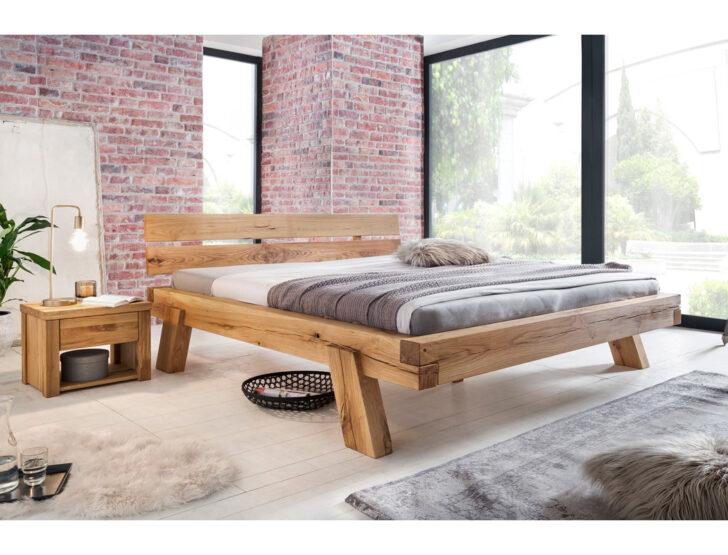 Medium Size of Bett Eichenbalken Selber Bauen Aus Alten Balken Betten Balkenbett Bauhaus Fenster Wohnzimmer Eichenbalken Bauhaus