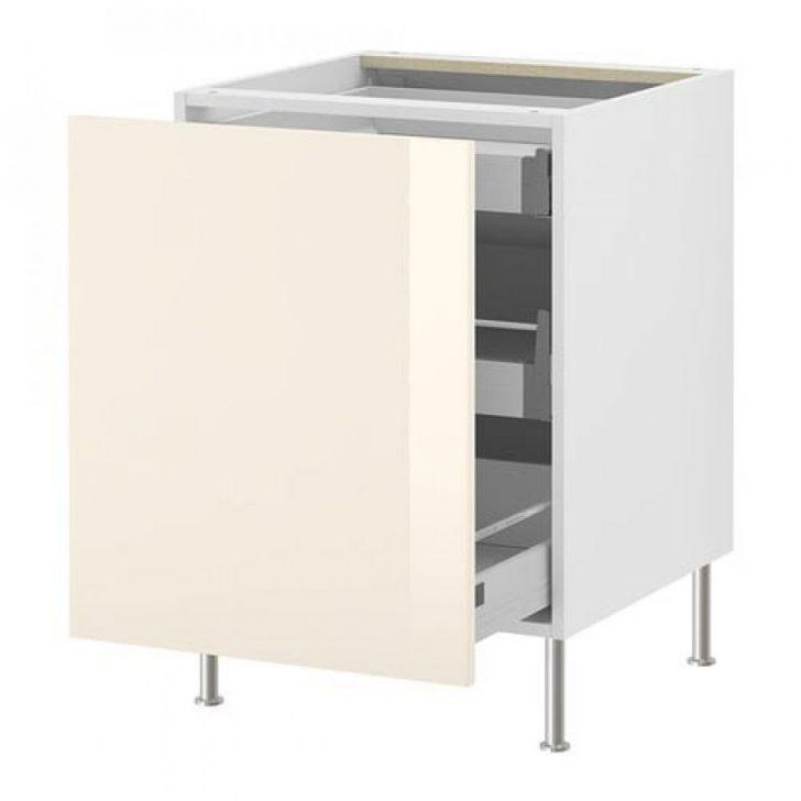 Medium Size of Ikea Unterschrank Geschirrspler Kche In Bodbyn Bad Holz Eckunterschrank Küche Kaufen Miniküche Betten 160x200 Badezimmer Sofa Mit Schlaffunktion Kosten Wohnzimmer Ikea Unterschrank