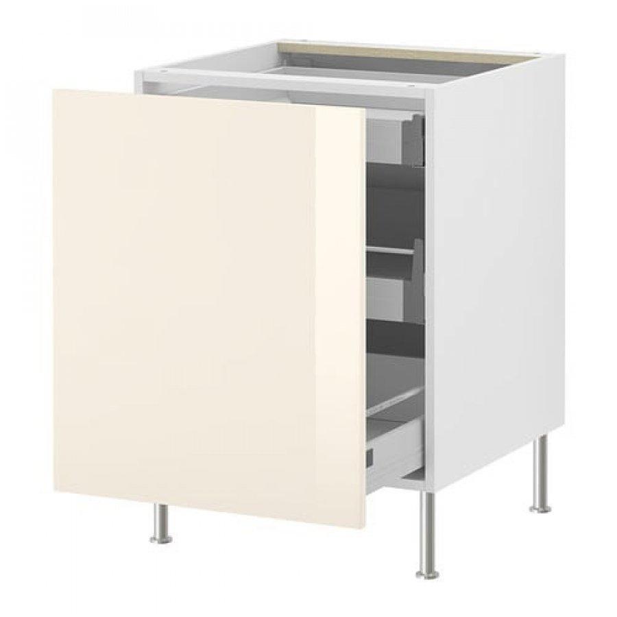 Full Size of Ikea Unterschrank Geschirrspler Kche In Bodbyn Bad Holz Eckunterschrank Küche Kaufen Miniküche Betten 160x200 Badezimmer Sofa Mit Schlaffunktion Kosten Wohnzimmer Ikea Unterschrank