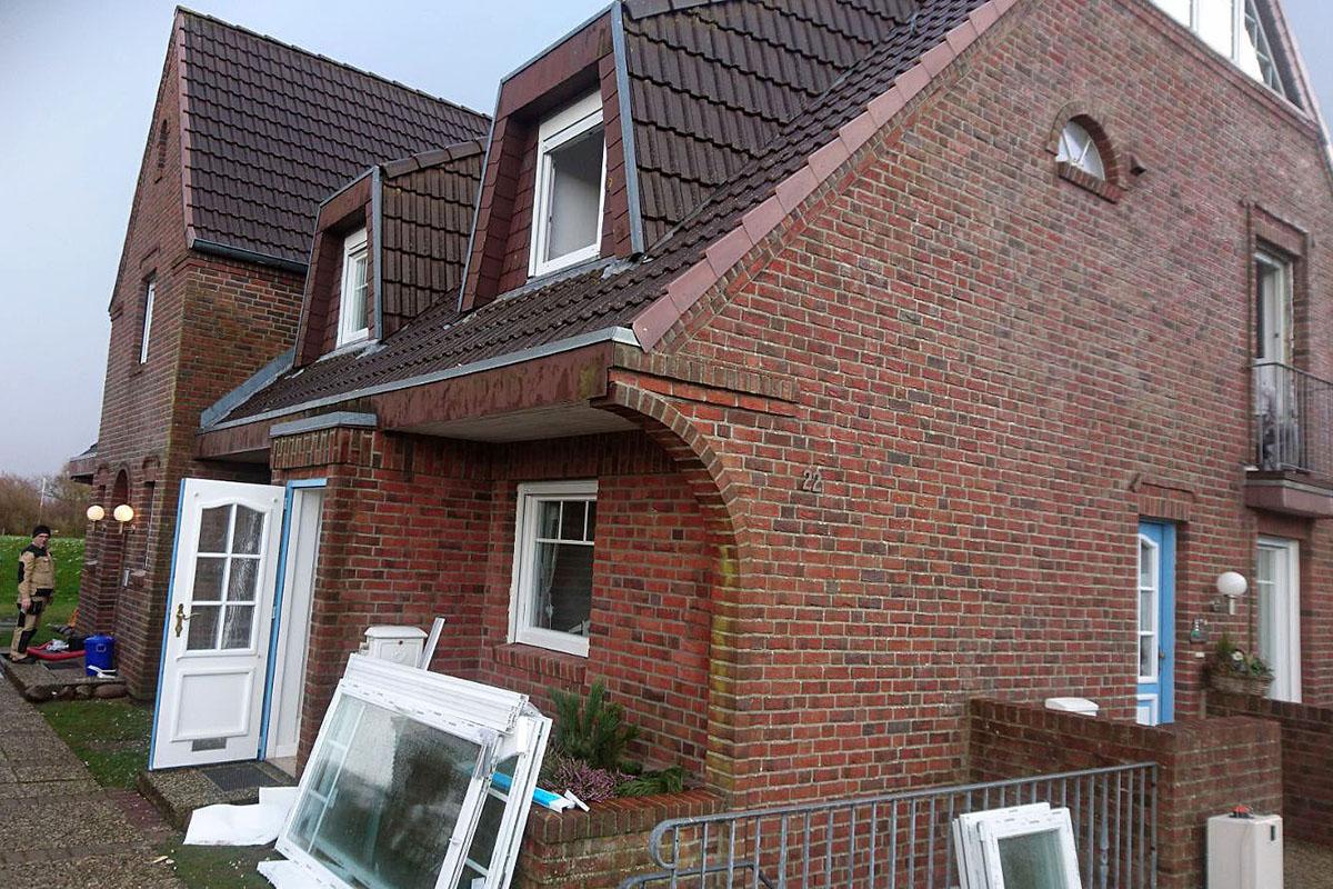 Full Size of Aluplast Erfahrung Fenster Polen Erfahrungen Aus Wohnzimmer Aluplast Erfahrung