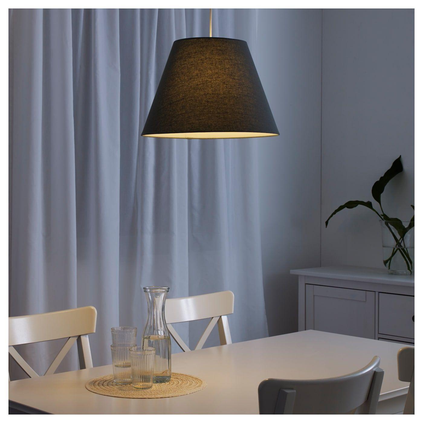 Full Size of Wohnzimmerlampen Ikea Ollsta Leuchtenschirm Grau Lampen Küche Kosten Miniküche Sofa Mit Schlaffunktion Betten Bei Modulküche Kaufen 160x200 Wohnzimmer Wohnzimmerlampen Ikea