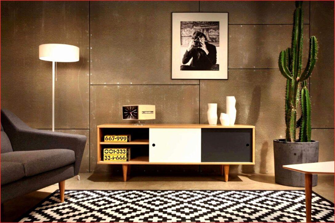 Large Size of Deckenlampe Wohnzimmer Modern Deckenleuchten Genial Led Deckenleuchte Modernes Bett 180x200 Kommode Beleuchtung Schlafzimmer Schrankwand Lampe Esstisch Sessel Wohnzimmer Deckenlampe Wohnzimmer Modern