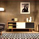Deckenlampe Wohnzimmer Modern Deckenleuchten Genial Led Deckenleuchte Modernes Bett 180x200 Kommode Beleuchtung Schlafzimmer Schrankwand Lampe Esstisch Sessel Wohnzimmer Deckenlampe Wohnzimmer Modern