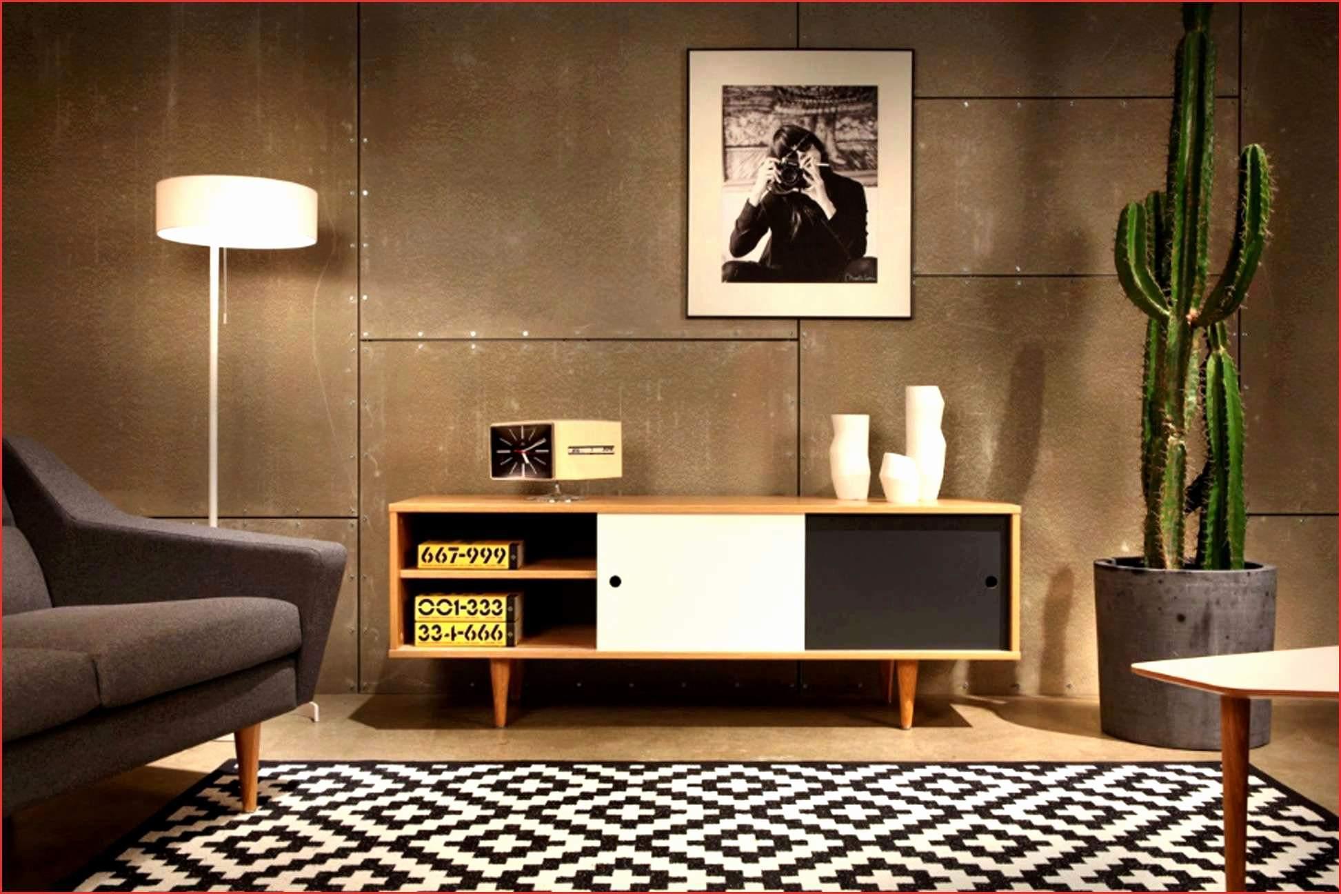Full Size of Deckenlampe Wohnzimmer Modern Deckenleuchten Genial Led Deckenleuchte Modernes Bett 180x200 Kommode Beleuchtung Schlafzimmer Schrankwand Lampe Esstisch Sessel Wohnzimmer Deckenlampe Wohnzimmer Modern
