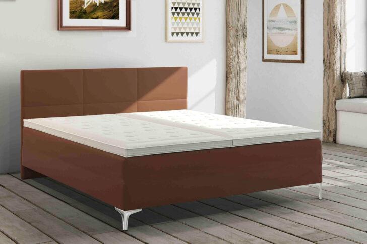 Medium Size of Polsterbett 200x220 Bettwaren Borghoff Brinkhaus Pamplona Betten Bett Wohnzimmer Polsterbett 200x220