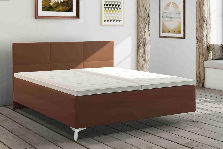 Full Size of Polsterbett 200x220 Bettwaren Borghoff Brinkhaus Pamplona Betten Bett Wohnzimmer Polsterbett 200x220