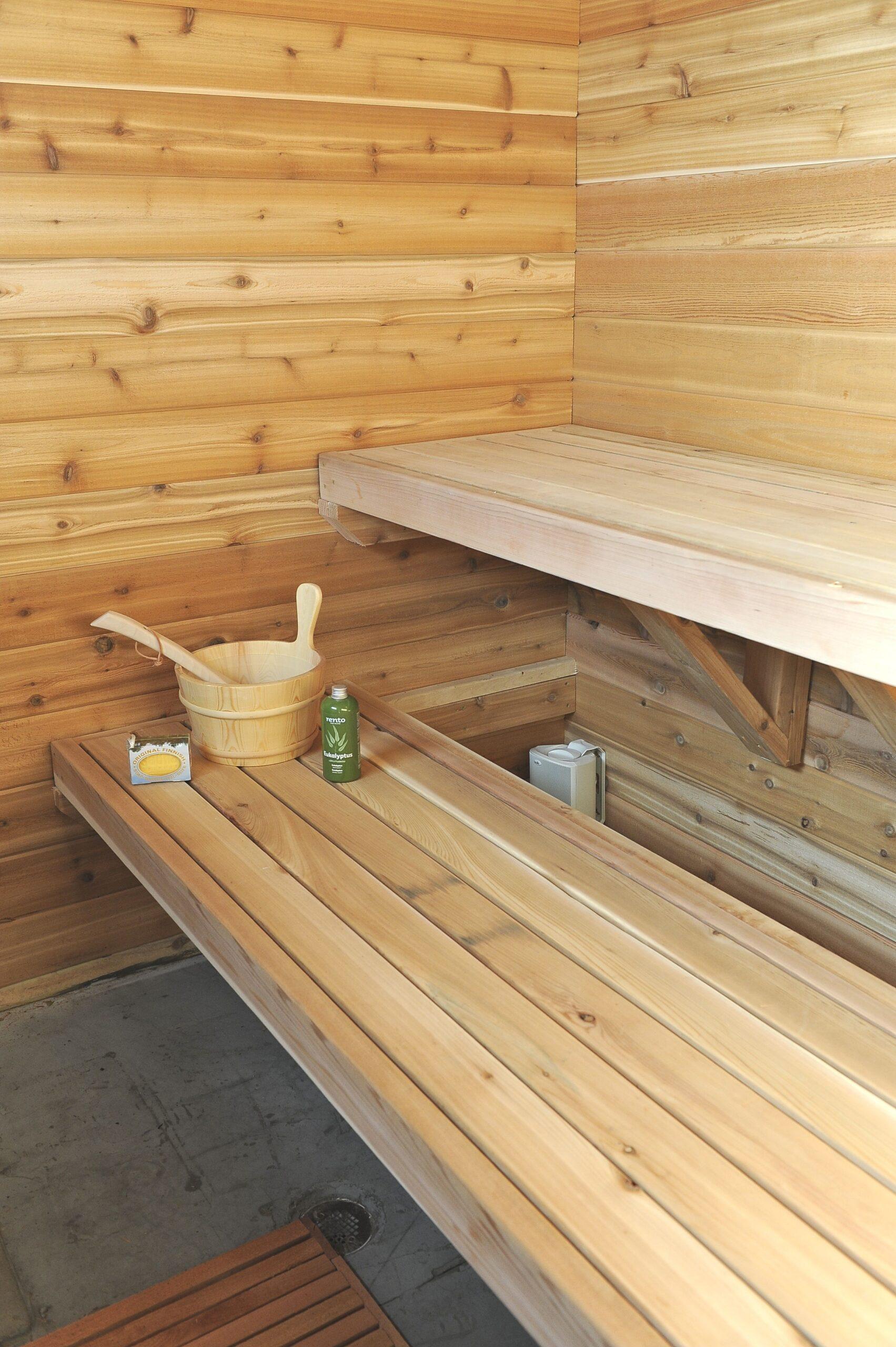 Full Size of Außensauna Wandaufbau 78 Besten Bilder Von Sauna Konstruktion Wohnzimmer Außensauna Wandaufbau