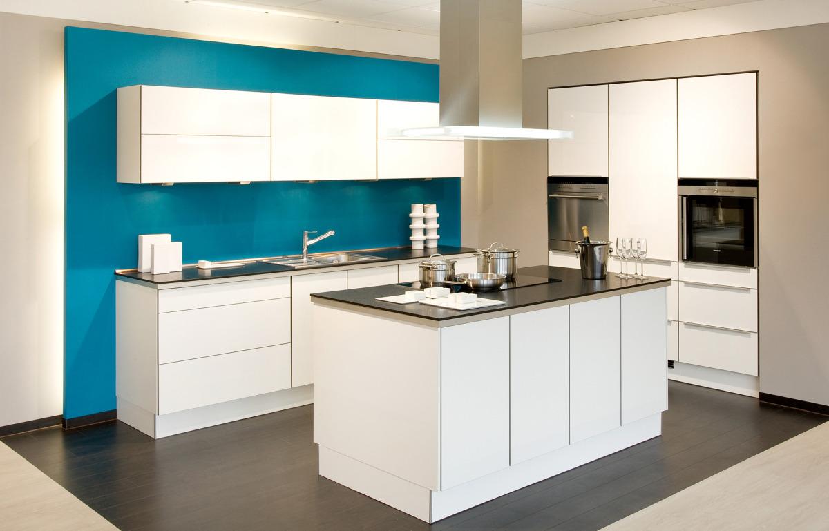 Full Size of Miniküche Gebraucht 100 Kche Ikea Stunning Vrde Katalog Einbauküche Gebrauchte Küche Verkaufen Betten Kaufen Gebrauchtwagen Bad Kreuznach Fenster Mit Wohnzimmer Miniküche Gebraucht