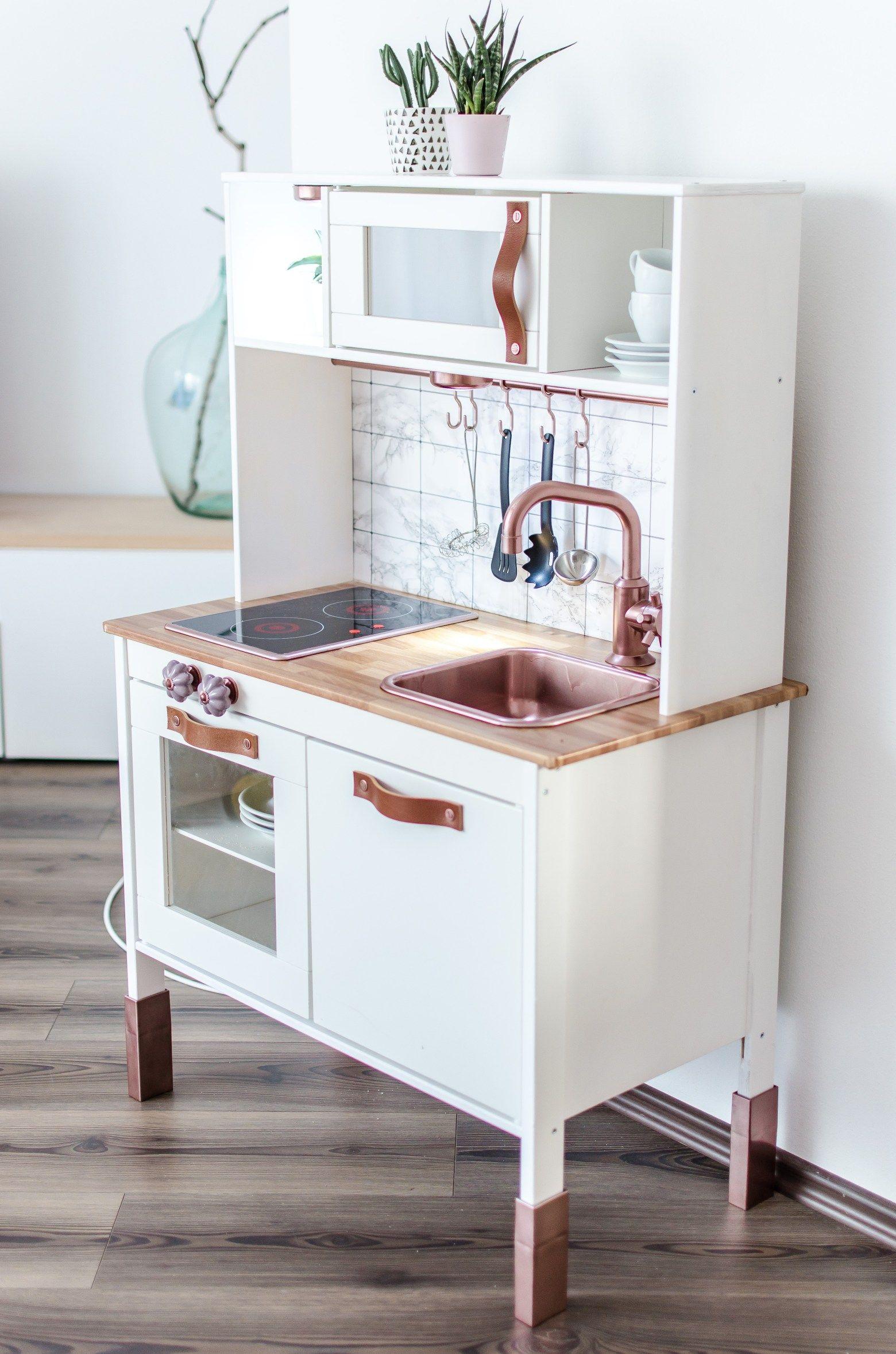 Full Size of Ikea Küchen Hacks Regal Miniküche Betten 160x200 Küche Kosten Kaufen Sofa Mit Schlaffunktion Modulküche Bei Wohnzimmer Ikea Küchen Hacks