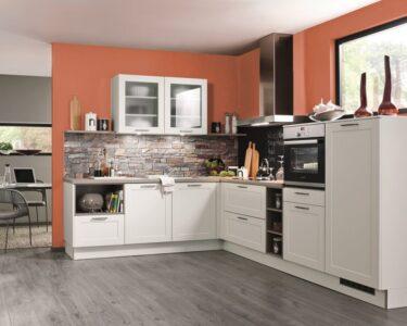 Küche L Form Ikea Wohnzimmer Küche L Form Ikea Kche Kaufen Ebay Kleinanzeigen Ohne Khlschrank Amerikanische Klappspiegel Bad Einbauküche Selber Bauen Pension Salzuflen Loungemöbel