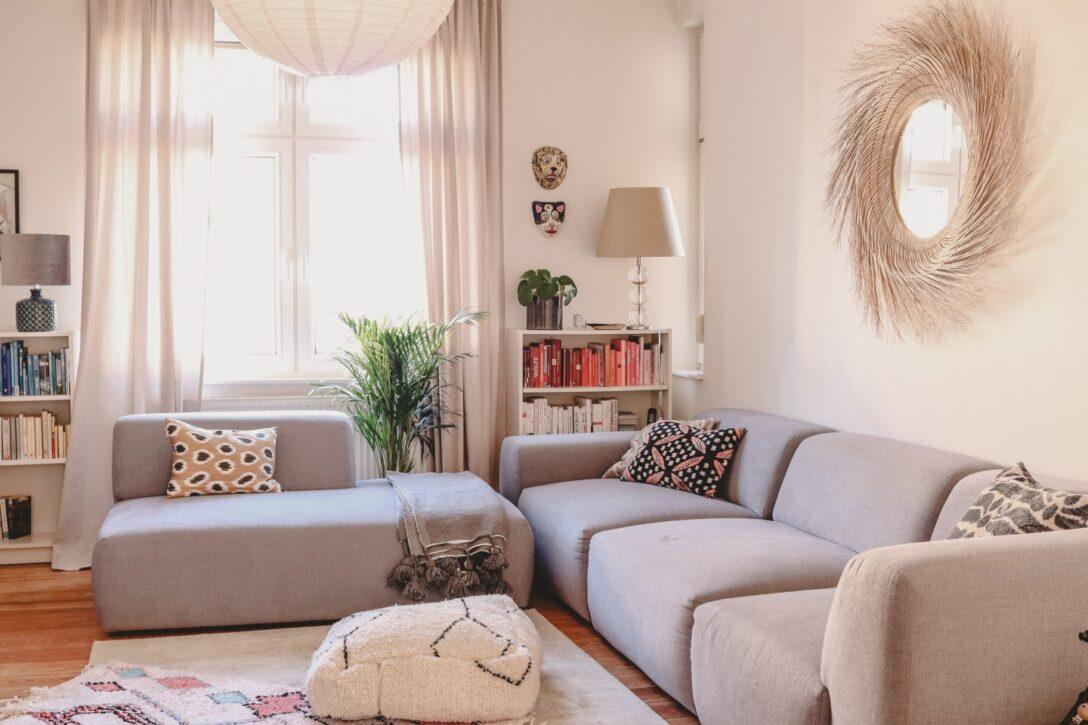 Large Size of Homestory Der Villa Peng Look Zum Nachkaufen Teil 1 Anzeige Ikea Küche Kosten Betten Bei Sofa Mit Schlaffunktion Modulküche Miniküche 160x200 Kaufen Wohnzimmer Ikea Küchenbank