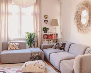 Ikea Küchenbank Wohnzimmer Homestory Der Villa Peng Look Zum Nachkaufen Teil 1 Anzeige Ikea Küche Kosten Betten Bei Sofa Mit Schlaffunktion Modulküche Miniküche 160x200 Kaufen
