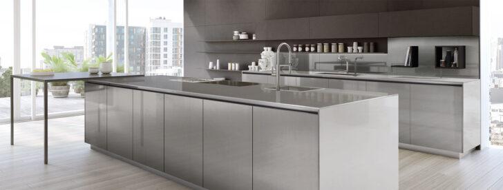 Moderne Kche Free Steel Euromobil Spa Edelstahl Aluminium Edelstahlküche Garten Gebraucht Outdoor Küche Küchen Regal Wohnzimmer Edelstahl Küchen
