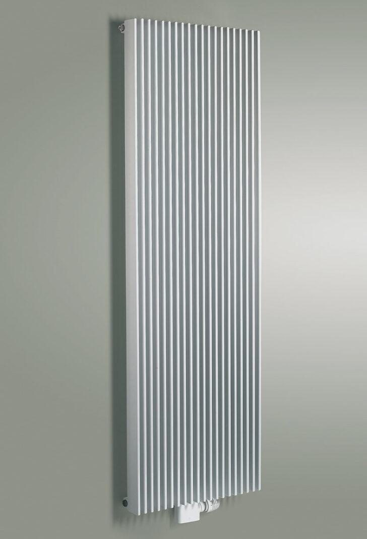 Medium Size of Heizkörper Bauhaus Schulte Heizkrper London Duschmeisterde Wohnzimmer Bad Elektroheizkörper Für Badezimmer Fenster Wohnzimmer Heizkörper Bauhaus