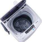 Beste Mini Waschmaschine Erklrungen Und Vergleich Led Zone Aluminium Verbundplatte Küche Pool Garten Stengel Miniküche Ikea Minion Bett Mit Kühlschrank Wohnzimmer Mini Geschirrspüler
