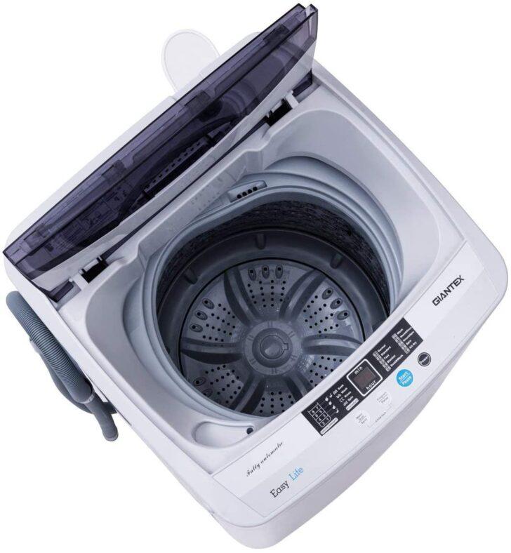 Medium Size of Beste Mini Waschmaschine Erklrungen Und Vergleich Led Zone Aluminium Verbundplatte Küche Pool Garten Stengel Miniküche Ikea Minion Bett Mit Kühlschrank Wohnzimmer Mini Geschirrspüler