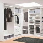28 Luxus Lager Von Kleiderschrank Schrge Ikea Regal Für Dachschräge Unterschrank Bad Holz Spiegelschrank Badezimmer Hängeschrank Hochschrank Weiß Bett Wohnzimmer Schrank Dachschräge Hinten Ikea