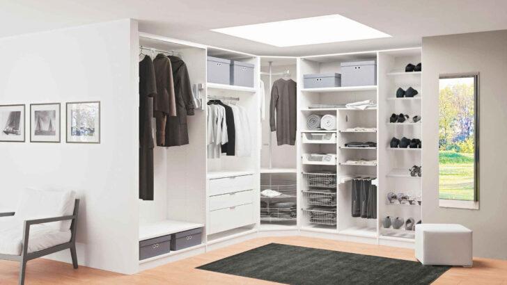 Medium Size of 28 Luxus Lager Von Kleiderschrank Schrge Ikea Regal Für Dachschräge Unterschrank Bad Holz Spiegelschrank Badezimmer Hängeschrank Hochschrank Weiß Bett Wohnzimmer Schrank Dachschräge Hinten Ikea