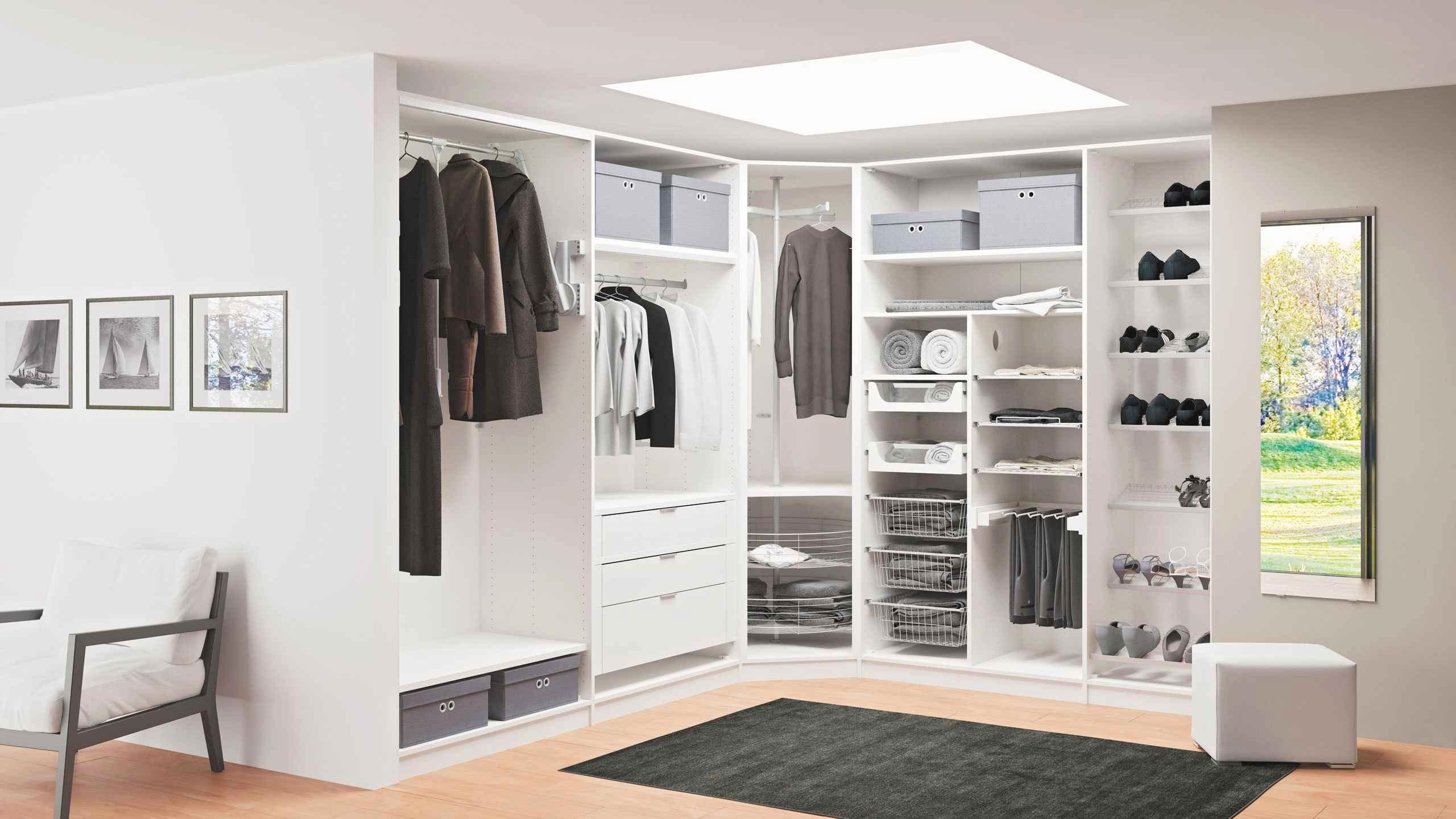 Full Size of 28 Luxus Lager Von Kleiderschrank Schrge Ikea Regal Für Dachschräge Unterschrank Bad Holz Spiegelschrank Badezimmer Hängeschrank Hochschrank Weiß Bett Wohnzimmer Schrank Dachschräge Hinten Ikea