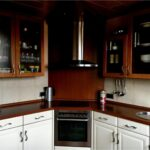 Gebrauchte Küchen Frankfurt Kchen Stuttgart Küche Verkaufen Kaufen Regal Einbauküche Betten Regale Fenster Wohnzimmer Gebrauchte Küchen Frankfurt