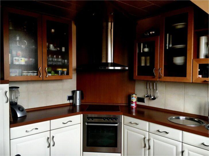 Medium Size of Gebrauchte Küchen Frankfurt Kchen Stuttgart Küche Verkaufen Kaufen Regal Einbauküche Betten Regale Fenster Wohnzimmer Gebrauchte Küchen Frankfurt