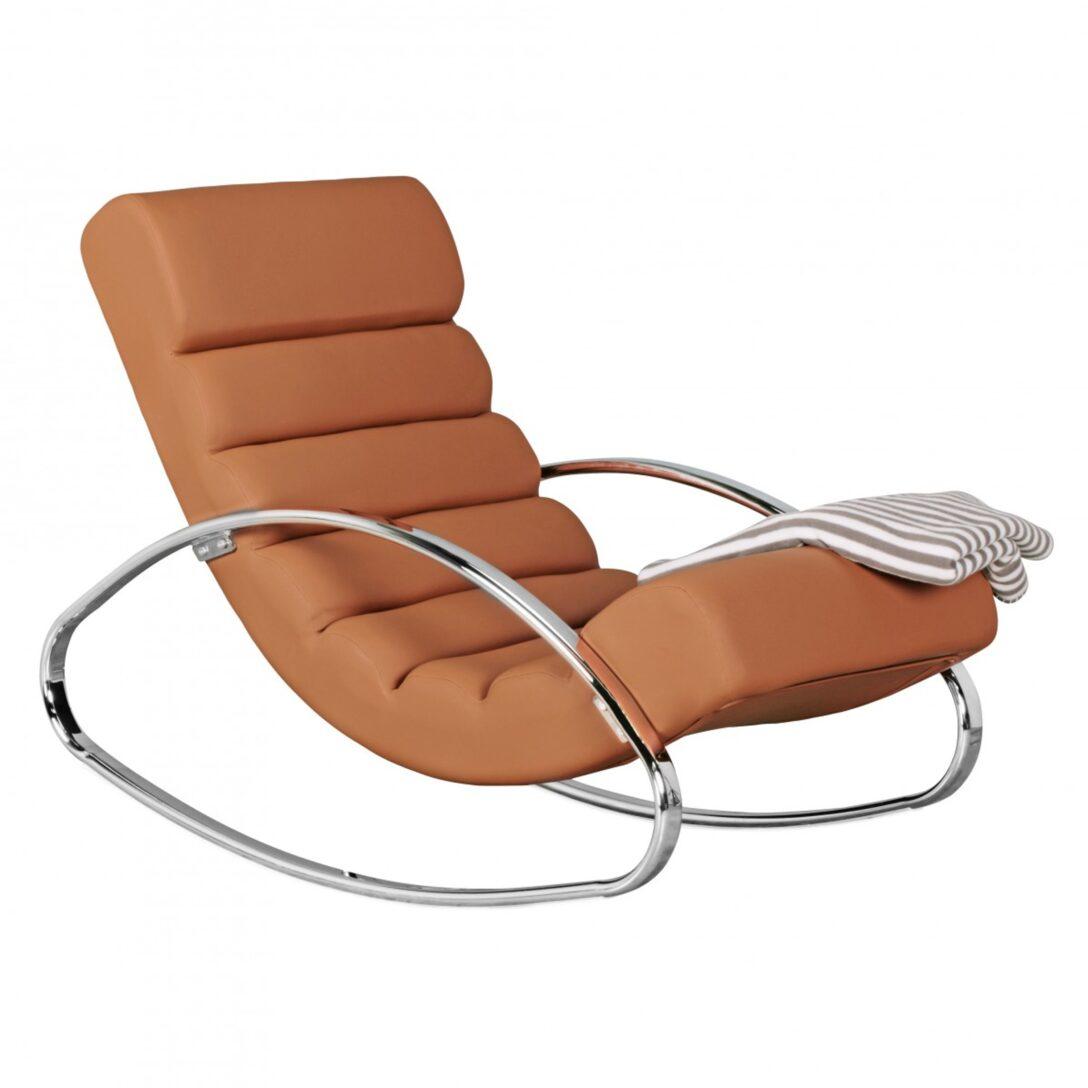 Large Size of Relaxliege Modern Sessel Fernsehsessel Farbe Braun Relaxsessel Design Küche Holz Deckenleuchte Schlafzimmer Wohnzimmer Bilder Weiss Moderne Fürs Modernes Wohnzimmer Relaxliege Modern