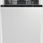 Einbaugeschirrspler Beko Hausgerte Miniküche Aluminium Fenster Mit Kühlschrank Mini Küche Bett Minimalistisch Pool Garten Ikea Stengel Verbundplatte Minion Wohnzimmer Mini Geschirrspüler