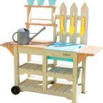 Spielküche Garten Wohnzimmer Spielküche Garten Kidkraft Outdoor Spielkche Greenville Grtnerset Holz Liegestuhl Pavillion Aufbewahrungsbox Schaukelstuhl Trennwand Trennwände Spielgeräte