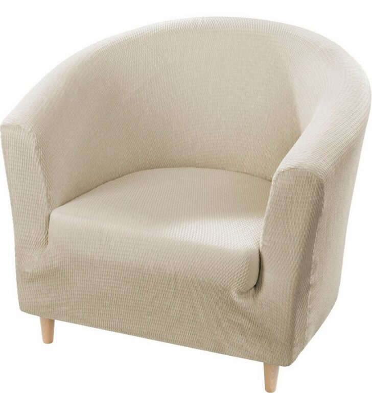 Medium Size of Sesselhusse Tunez Sofa Bezug Ecksofa Mit Ottomane Ottoversand Betten Hussen Für Wohnzimmer Otto Hussen