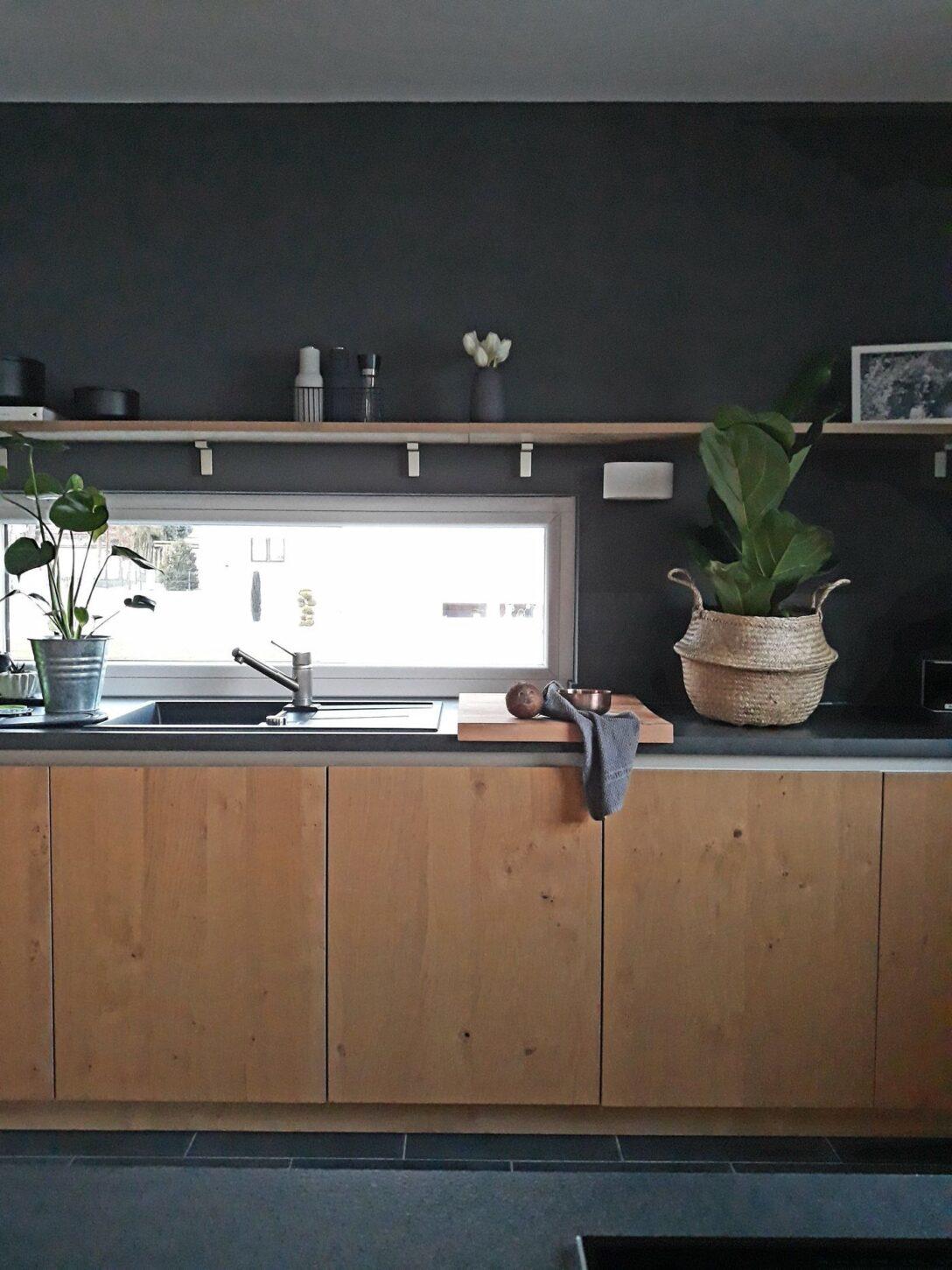 Large Size of Besten Ideen Fr Wandgestaltung In Der Kche Deckenleuchten Küche Pentryküche Landhausküche Grau Nolte Blende Holzofen Holzfliesen Bad Fliesen Fürs Wohnzimmer Fliesen Küche Beispiele
