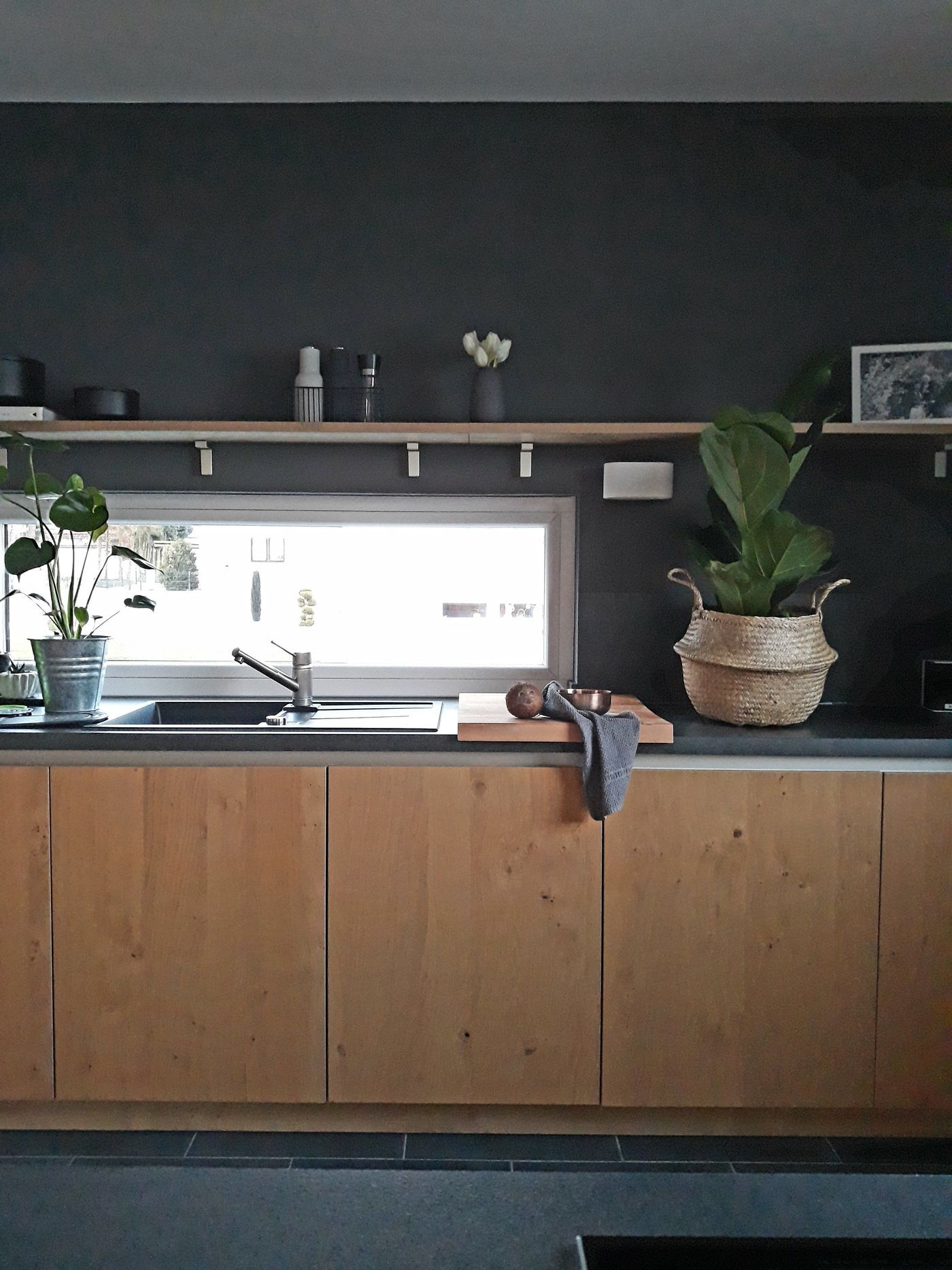 Full Size of Besten Ideen Fr Wandgestaltung In Der Kche Deckenleuchten Küche Pentryküche Landhausküche Grau Nolte Blende Holzofen Holzfliesen Bad Fliesen Fürs Wohnzimmer Fliesen Küche Beispiele