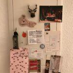 Pinnwand Küche Wohnzimmer Pinnwand Selber Machen Bilder Ideen Couch Stehhilfe Küche Schwarze Läufer Mit E Geräten Günstig Outdoor Edelstahl Sideboard Ohne Oberschränke