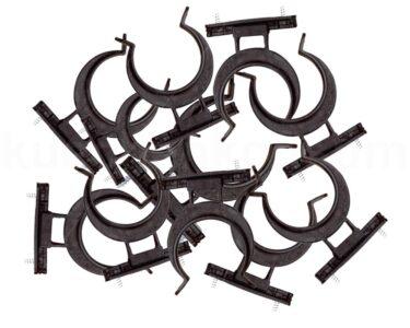 Sockelblendenhalter Küche Wohnzimmer Sockelblendenhalter Küche Eiche Landhaus Modulküche Ikea Einhebelmischer Vorratsdosen Armaturen Schwingtür Stengel Miniküche U Form Outdoor Kaufen Mit