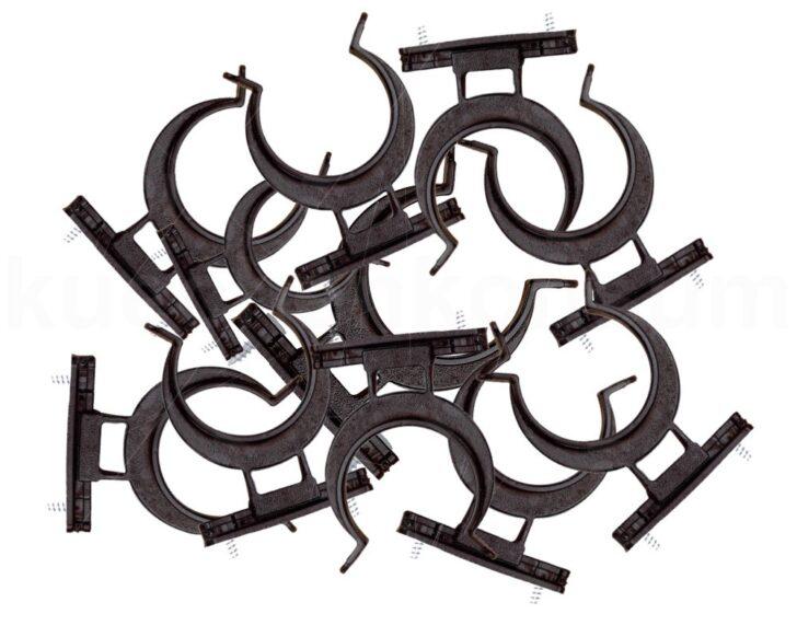 Medium Size of Sockelblendenhalter Küche Eiche Landhaus Modulküche Ikea Einhebelmischer Vorratsdosen Armaturen Schwingtür Stengel Miniküche U Form Outdoor Kaufen Mit Wohnzimmer Sockelblendenhalter Küche