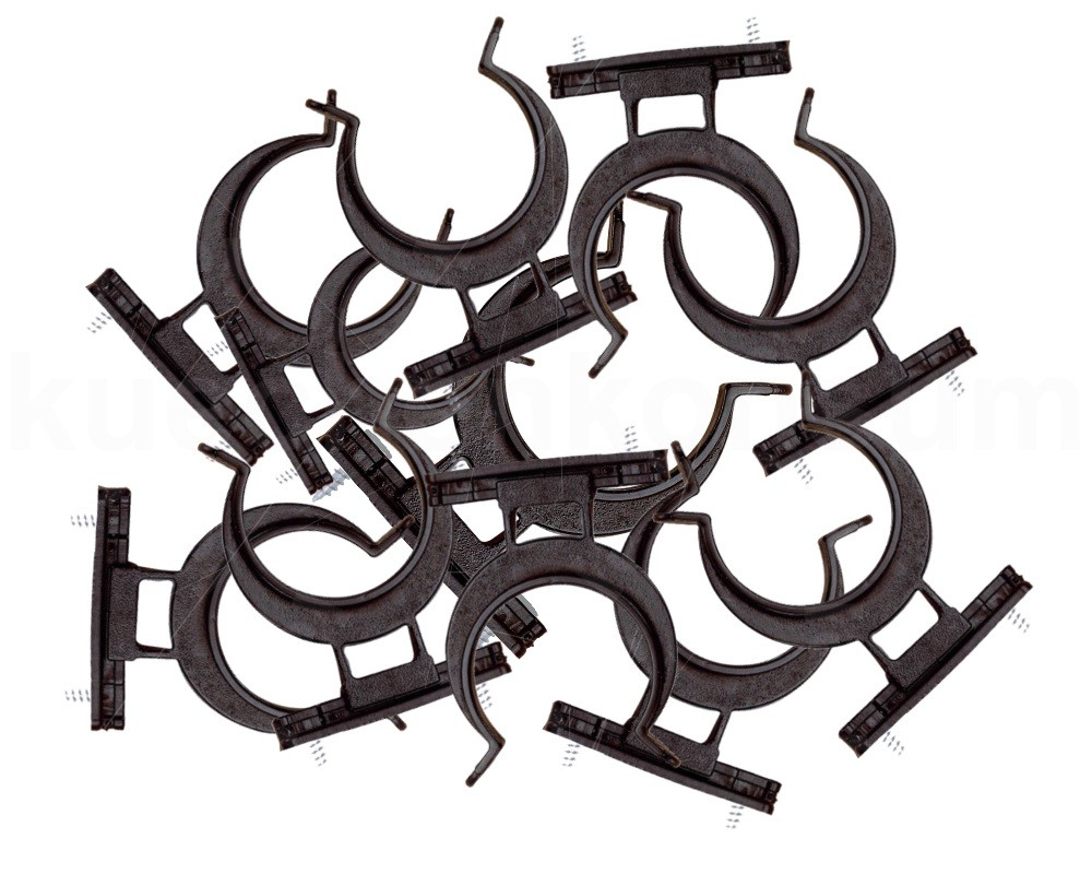 Full Size of Sockelblendenhalter Küche Eiche Landhaus Modulküche Ikea Einhebelmischer Vorratsdosen Armaturen Schwingtür Stengel Miniküche U Form Outdoor Kaufen Mit Wohnzimmer Sockelblendenhalter Küche
