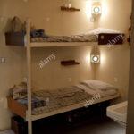Modell Niedrige Klasse Kajtenbetten Auf Ein Einwanderer Versenden Französische Betten Ebay Mädchen Trends Gebrauchte Tempur Berlin Köln Musterring Wohnzimmer Niedrige Betten
