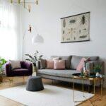 Deckenleuchte Skandinavisch Holz Deckenleuchten Skandinavischer Stil Skandinavisches Design Schlafzimmer Kinderzimmer Wohnzimmer Schn Küche Badezimmer Led Bad Wohnzimmer Deckenleuchte Skandinavisch