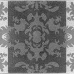 Teppich Joop Wohnzimmer Genial Teppiche Tolles Ideen Für Küche Bad Betten Badezimmer Steinteppich Schlafzimmer Esstisch Wohnzimmer Teppich Joop