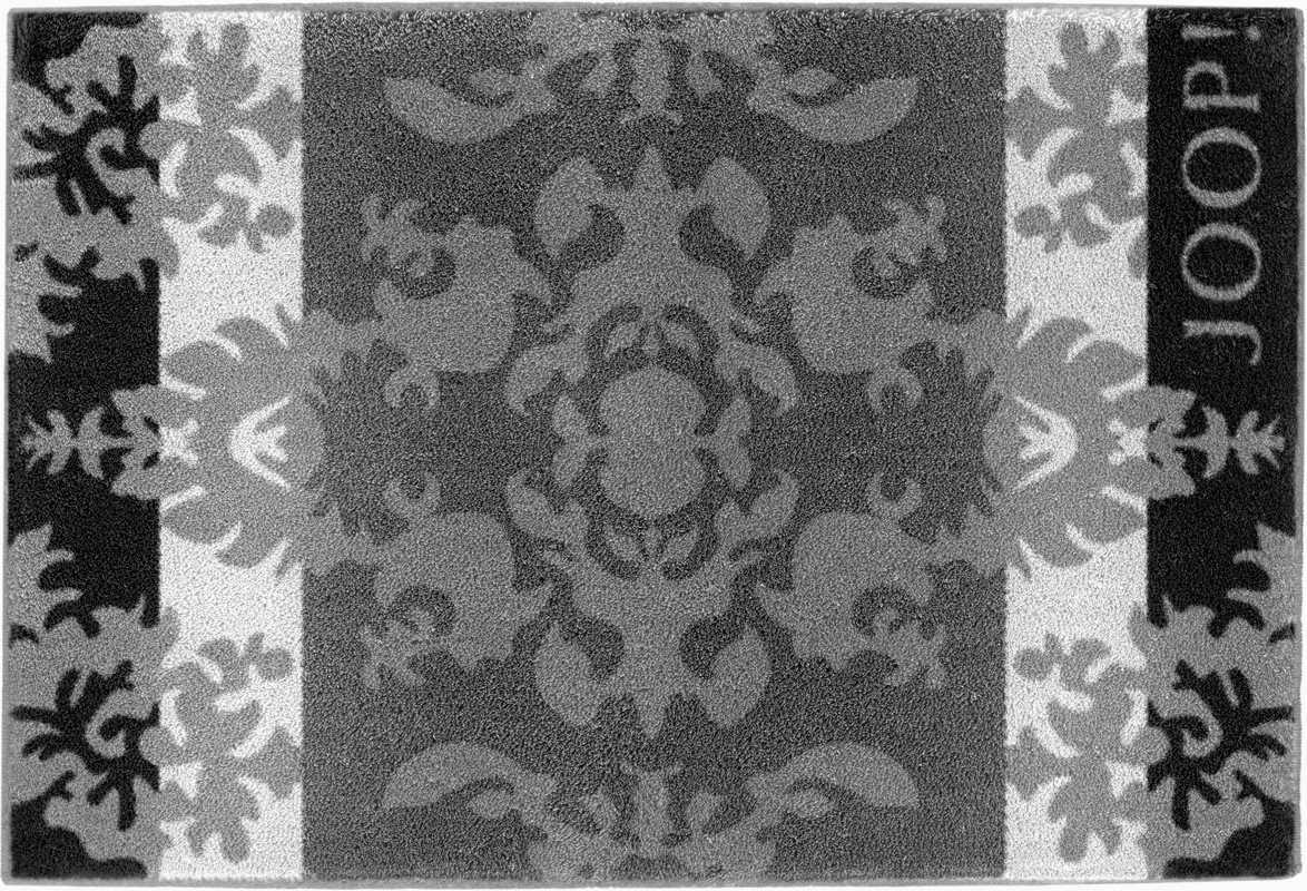 Full Size of Teppich Joop Wohnzimmer Genial Teppiche Tolles Ideen Für Küche Bad Betten Badezimmer Steinteppich Schlafzimmer Esstisch Wohnzimmer Teppich Joop