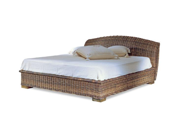 Medium Size of Rattan Bett Schlafsofa Bettkasten Bettgestell 180x200 Ikea Betten Günstig Kaufen Liegefläche Mit Schubladen Amazon Eiche Massiv Massivholz Lattenrost Und Wohnzimmer Rattanbett 180x200