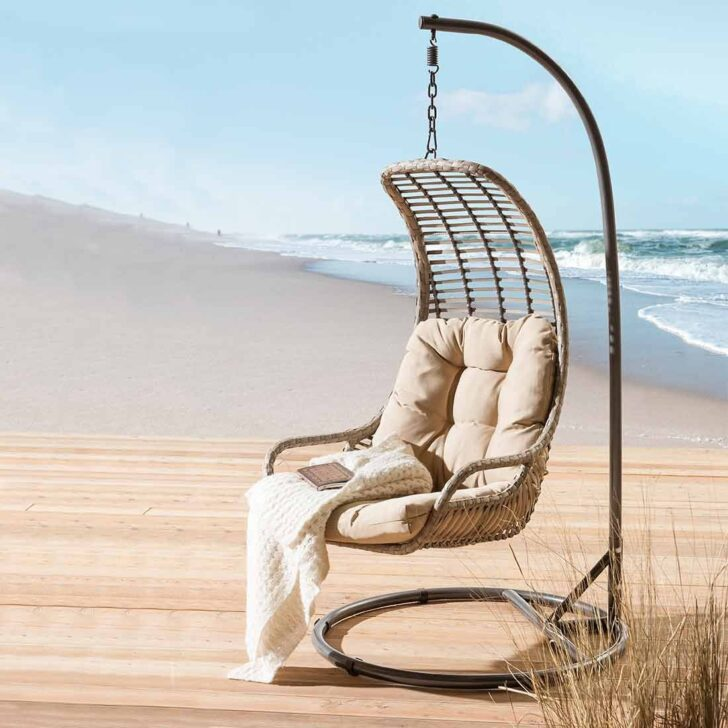 Medium Size of Loungembel Polyrattan Lounge Sofa Mit Dach Haus Design Ideen Garten Loungemöbel Holz Günstig Wohnzimmer Outliv Loungemöbel