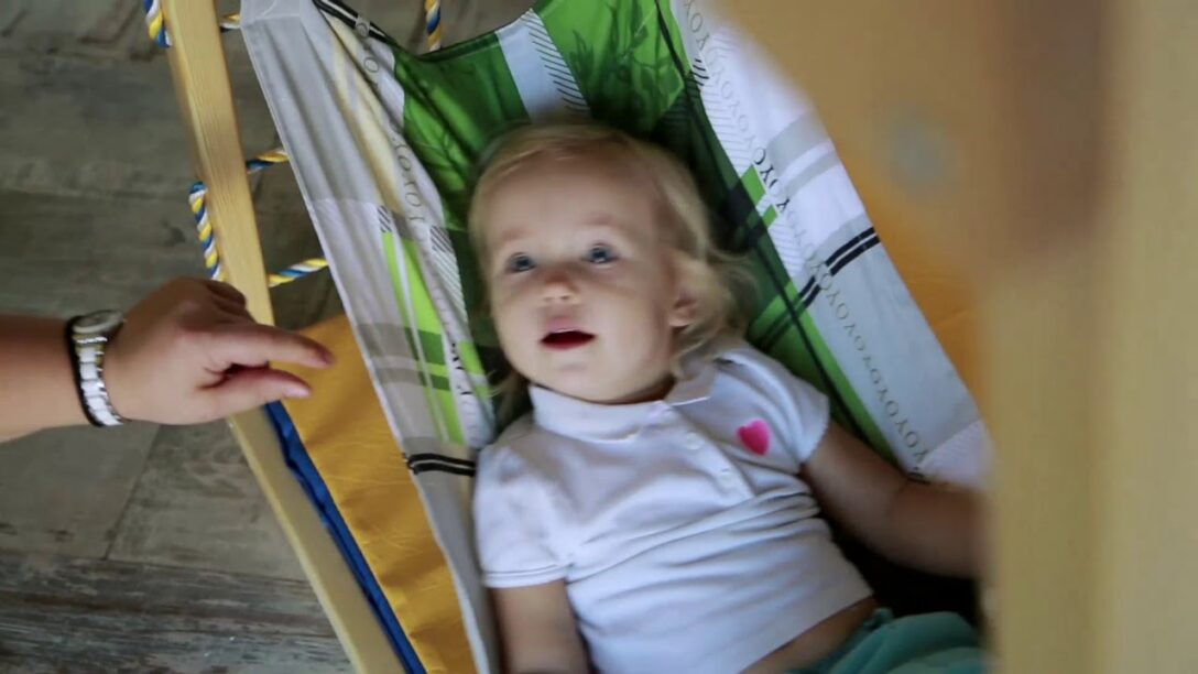 Large Size of Kidwood Klettergerüst Kinderklettergerst Segel Aus Holz Fr Kinderzimmer Garten Wohnzimmer Kidwood Klettergerüst