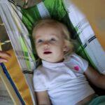 Kidwood Klettergerüst Kinderklettergerst Segel Aus Holz Fr Kinderzimmer Garten Wohnzimmer Kidwood Klettergerüst